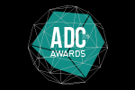 ADC Awards